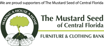 MustardSeed-Sponsorships